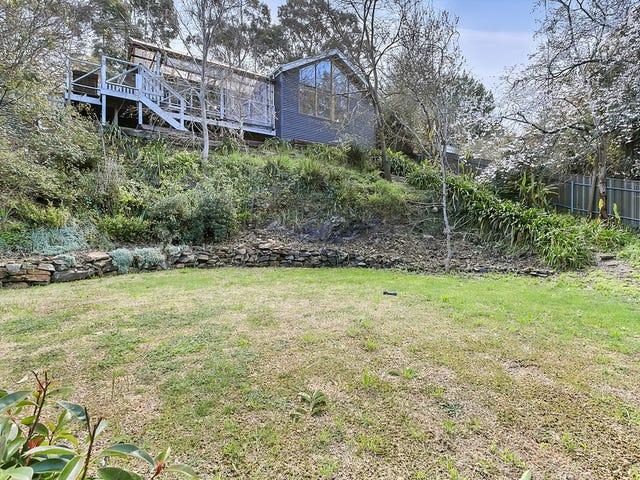 11 Honeysuckle Grove, Bridgewater, SA 5155
