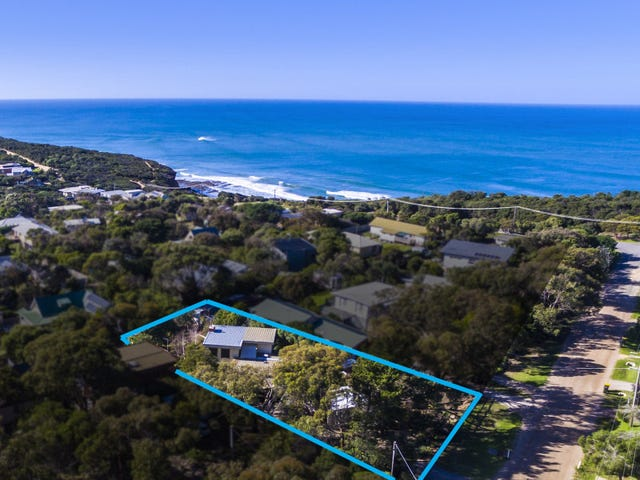20 Alice Road, Aireys Inlet, Vic 3231