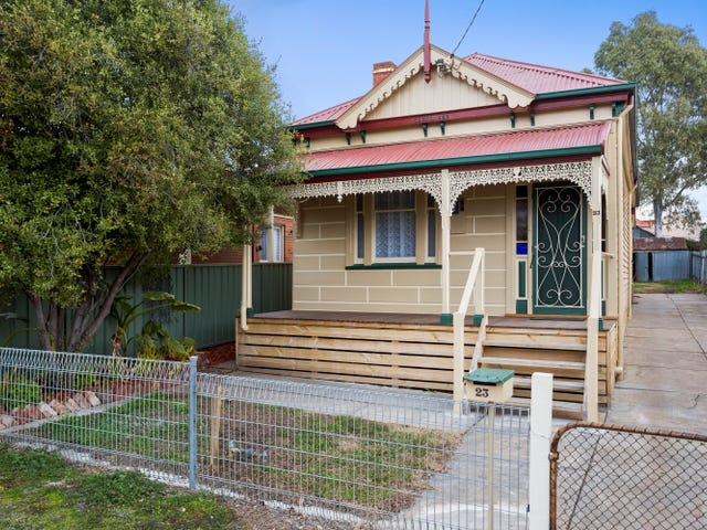 23 Arms Street, Long Gully, Vic 3550