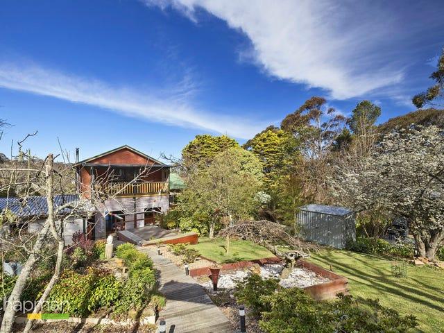 40 York Street, Katoomba, NSW 2780