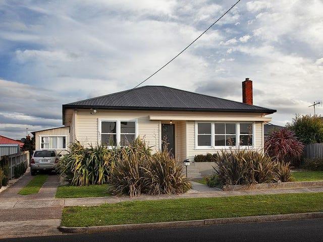 81 Madden Street, Devonport, Tas 7310