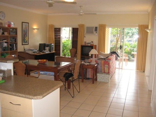6/234A Grafton Street, Cairns North, Qld 4870