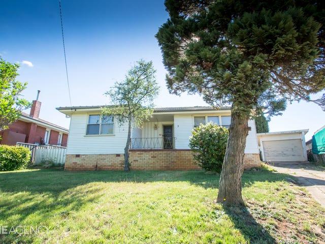 3 Garema Road, Orange, NSW 2800
