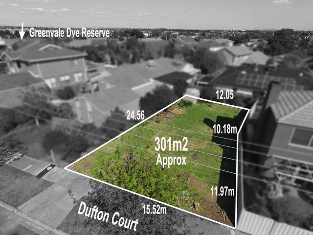 2A Dufton Court, Greenvale, Vic 3059