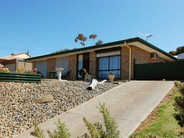 565 Brodie Road, Huntfield Heights, SA 5163