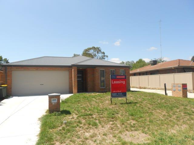 12B Ritchie Street, Ballarat, Vic 3350