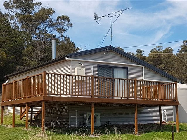 26685 Tasman Highway, Goshen, Tas 7216