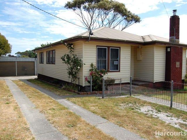 125 Agnes Street, George Town, Tas 7253
