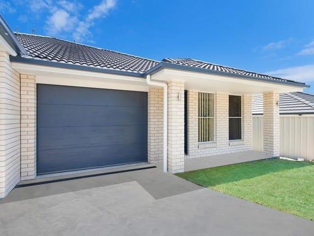 1/16 Fairwater Drive, Gwandalan, NSW 2259