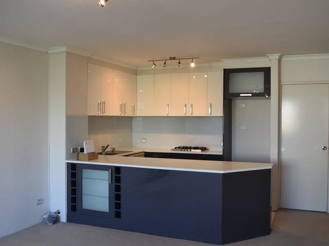 48/19-23 Herbert Street, St Leonards, NSW 2065