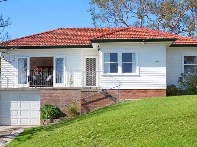 11 May Road, Dee Why, NSW 2099