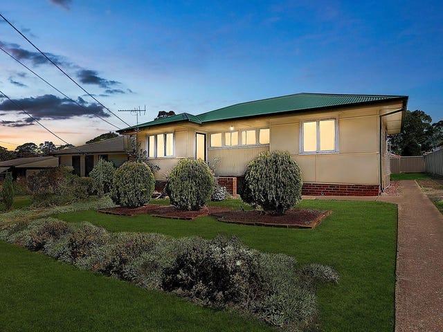64 Cartwright Avenue, Miller, NSW 2168