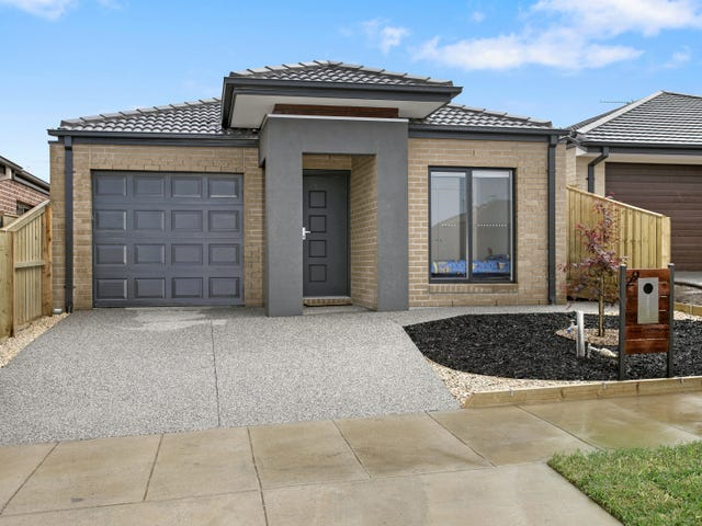29 Newfields Drive, Drysdale, Vic 3222