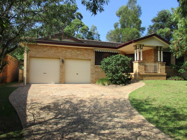 12 Molloy Street, Mollymook, NSW 2539