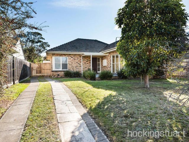 5 Fifth Street, Parkdale, Vic 3195