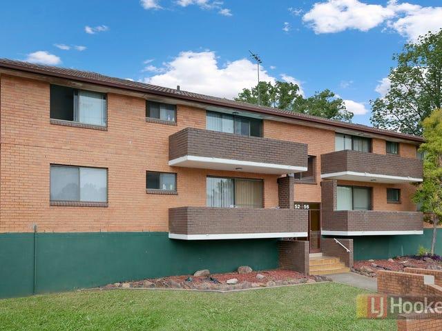 14/52-56 Putland Street, St Marys, NSW 2760
