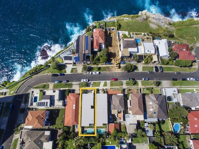 5 Ray Street, Vaucluse, NSW 2030