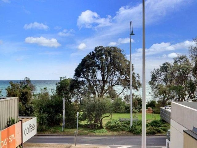 283a Point Nepean Road, Dromana, Vic 3936