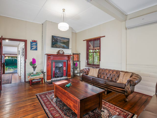 22 March Street, Richmond, NSW 2753