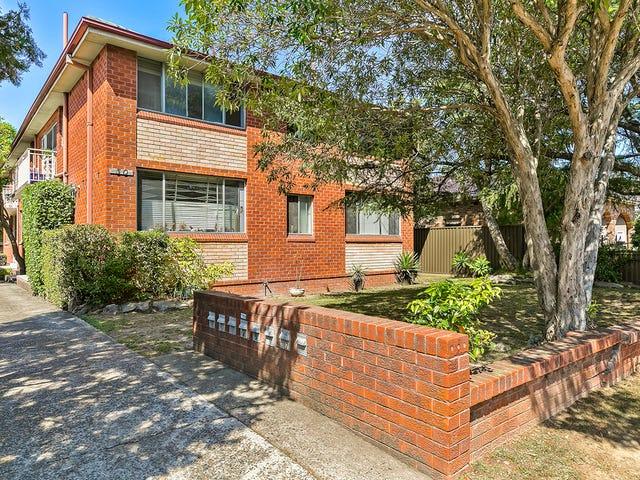 2/50 Burton Street, Concord, NSW 2137