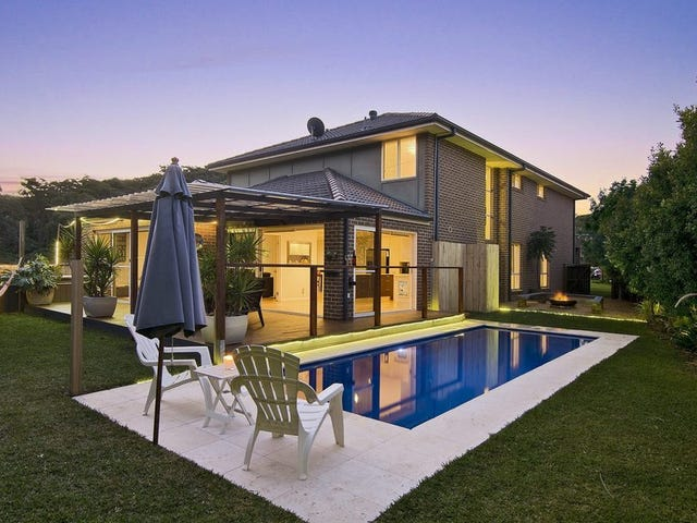 6 Viola Avenue, Warriewood, NSW 2102