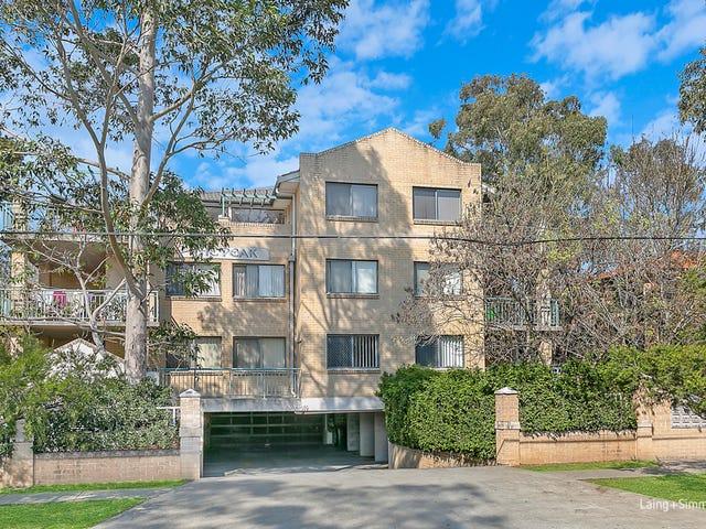 26/10 Hythe Street, Mount Druitt, NSW 2770