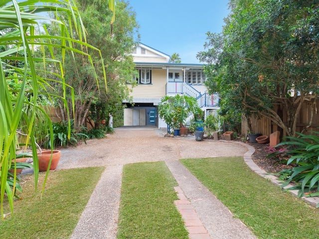20 Forest Avenue, Edge Hill, Qld 4870