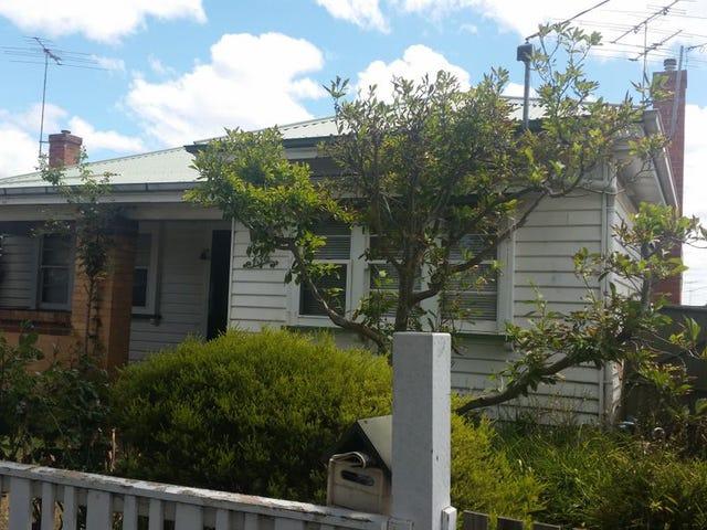 136 Garden Street, East Geelong, Vic 3219