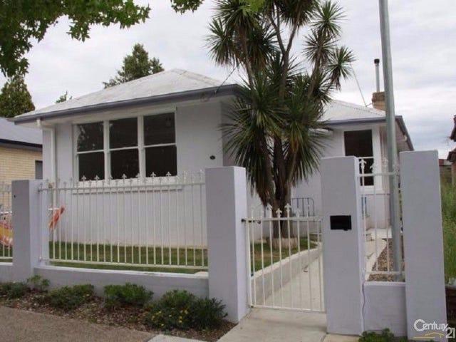 267 Lambert Street, Bathurst, NSW 2795