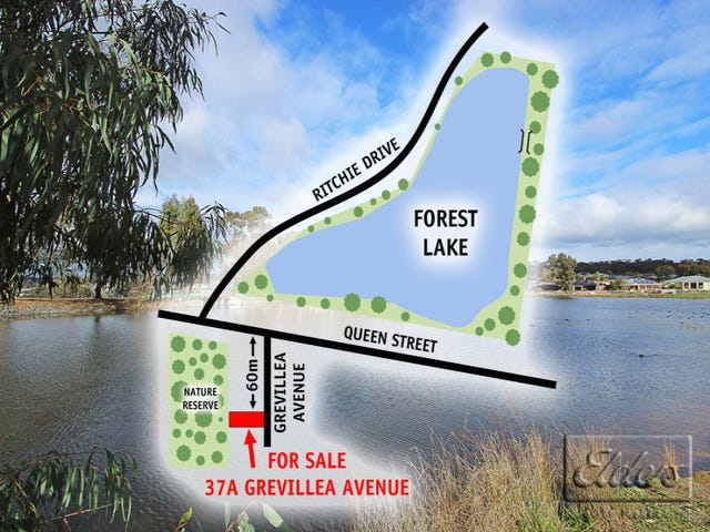 37A Grevillea Avenue, Kangaroo Flat, Vic 3555