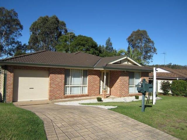 41 Friarbird Crescent, Glenmore Park, NSW 2745