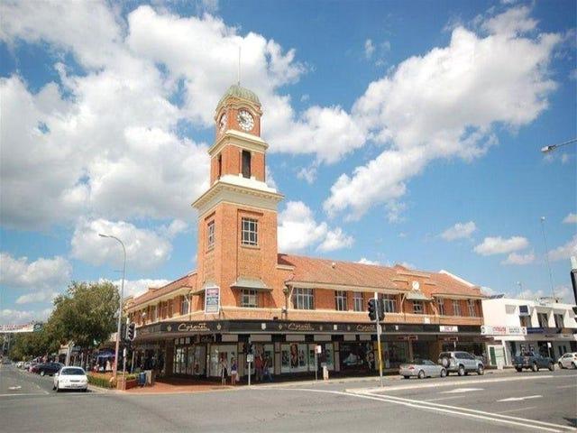 5/495-499 Dean Street, Albury, NSW 2640