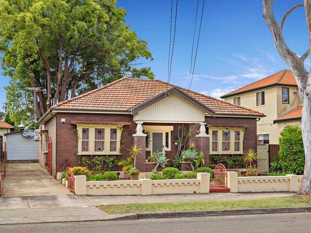 16 Wynnstay Avenue, Enfield, NSW 2136