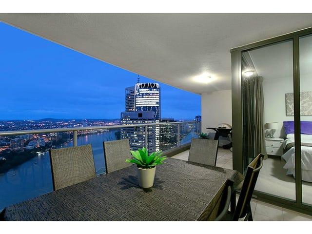 473/420 Queen Street, Brisbane City, Qld 4000