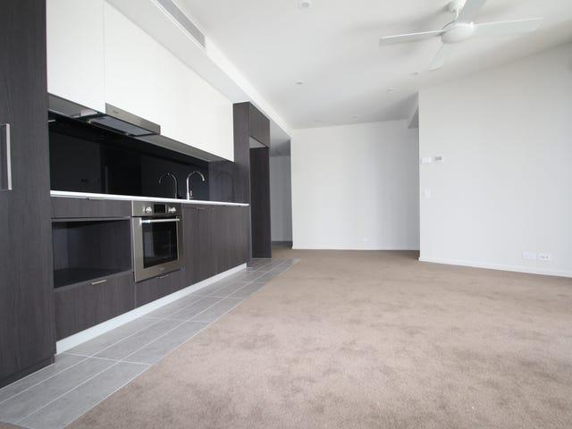 1707/550 Queen Street, Brisbane City, Qld 4000
