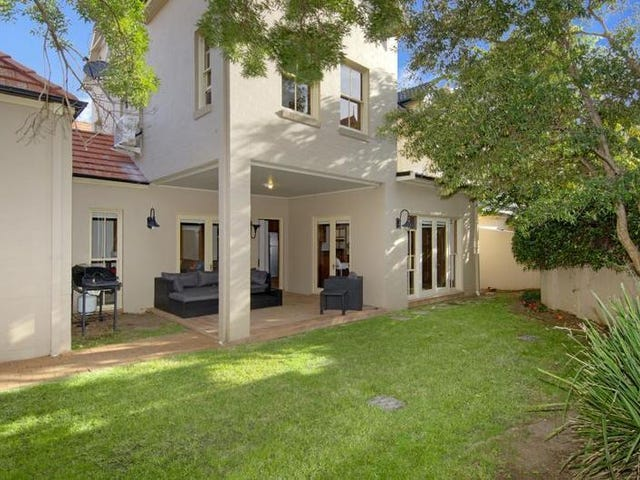 87D Darling Street, Balmain East, NSW 2041