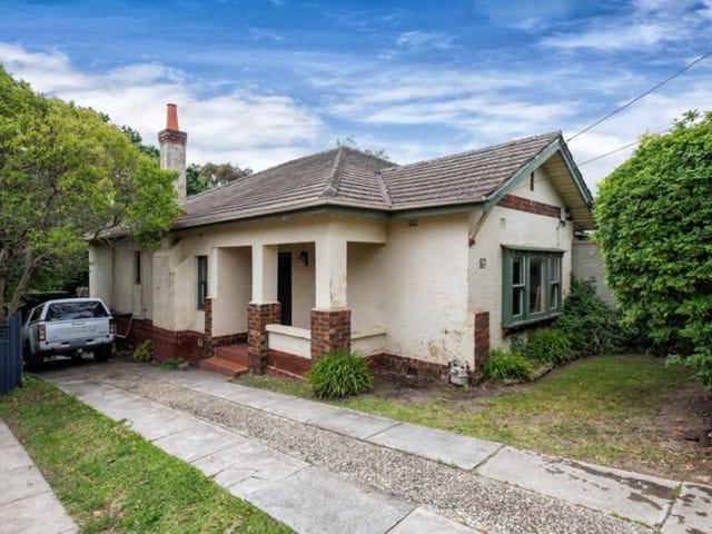 62 Wills Street, Glen Iris, Vic 3146