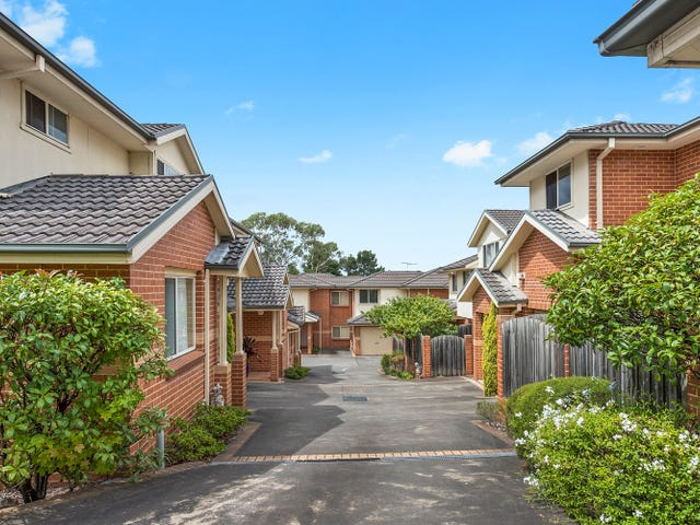 6/356-358 Peats Ferry Road, Hornsby, NSW 2077