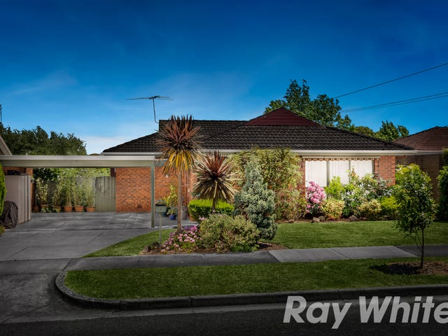 4 Cavill Court, Vermont South, Vic 3133