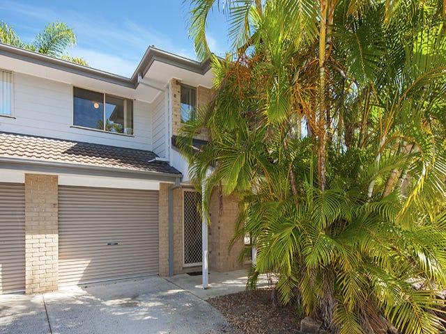 8/26 Bayshore Drive, Byron Bay, NSW 2481