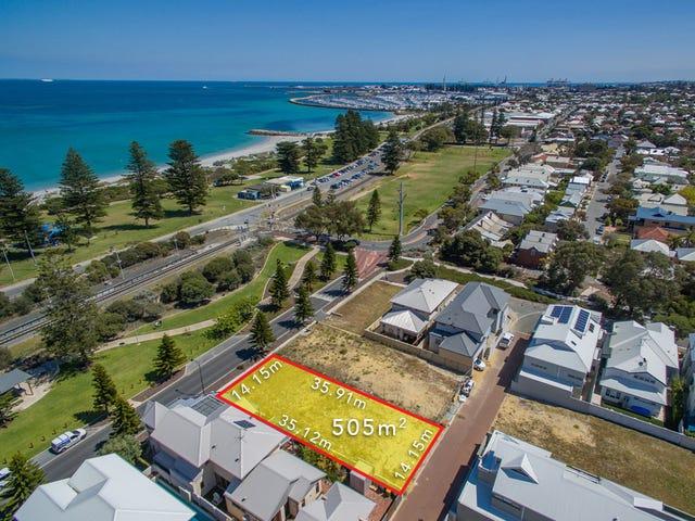 52 South Beach Promenade, South Fremantle, WA 6162