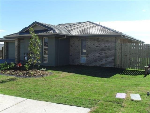 6 Leatherwood, Morayfield, Qld 4506