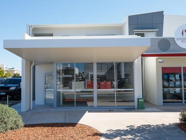 9 Flinders Lane, Maroochydore, Qld 4558