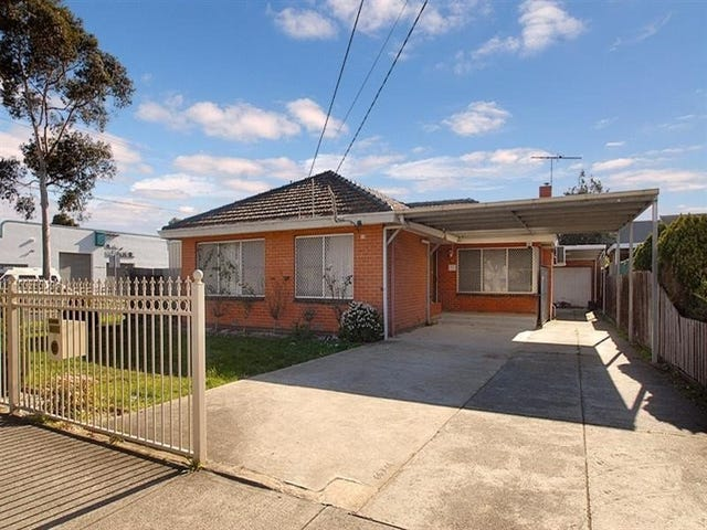 17 Young Street, Springvale, Vic 3171