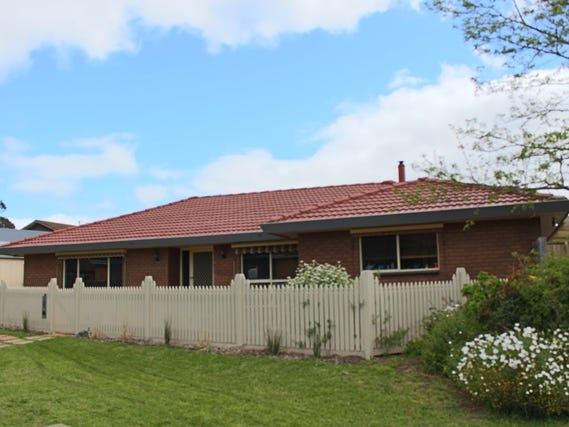 21 Gloucester Street, Grovedale, Vic 3216