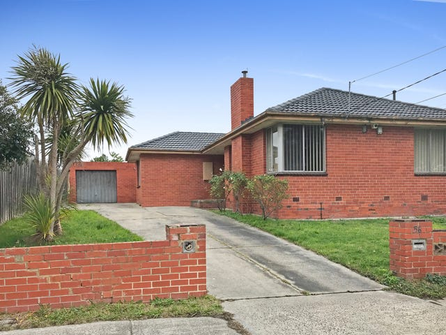 56 Arnold Street, Noble Park, Vic 3174