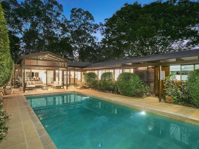 58A Finney Road, Indooroopilly, Qld 4068