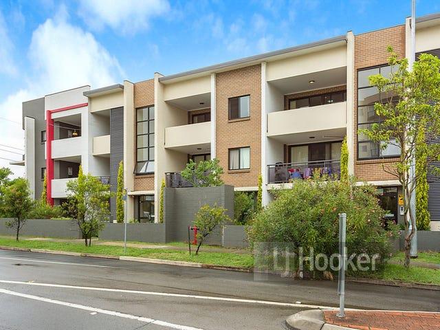 1/136-140 Bridge Road, Westmead, NSW 2145