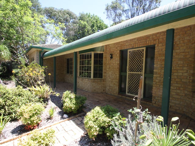29a Gould Road, Bonville, NSW 2450