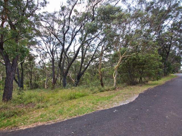 24 Godson Ave (Block 2), Blackheath, NSW 2785